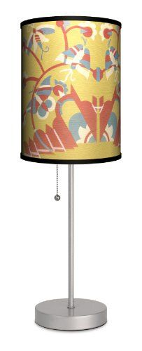 Home Improvement Spotlights  Dcor Art  Bugs Deco Sport Silver Lamp * This is an Amazon Associate's Pin. Details on product can be viewed on Amazon website by clicking the VISIT button.