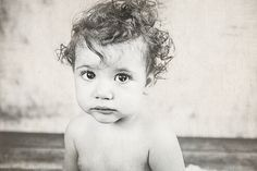 Portrait d'enfance | Mollygraphy Photography