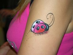 Google Image Result for http://www.partyonwithnatalie.com/face/large/Facepaint-ladybug.jpg