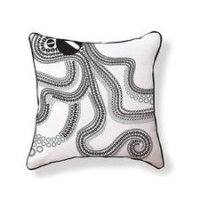 Decorative Pillows On Sale | AllModern