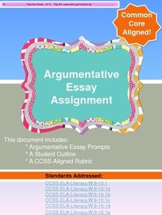 High academic professionals of Essay Bureau will help you to complete your Essey Writing. Get the benefits of our services. #argumentsessay