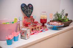 Festa Cozinha da Valentina | Macetes de Mãe Blog, Cooking, Birthday, Nova, 30, Home Decor, Party Ideas, Decorations, Dekoration