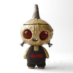 Franky_Halloween_Toy