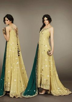 The Ever Beautiful Dresses For Women