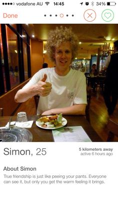 taylor swift dating list