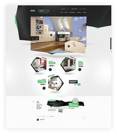 f9cd3adebed61be6a3fb661da2cd9362 20 Examples of Web Design Inspiration