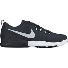 Nike Mens Zoom Train Action Cross Training  Shoes