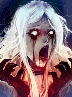 Alice Liddell, Alice Madness Returns, Were All Mad Here, Art Memes, Rogues, Alice In Wonderland, Knight, Cool Art, Fantasy