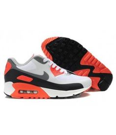 new concept 0bbee 17121 Air Max 90 Hyperfuse, Nike Shox Shoes, Adidas Shoes, Nike Air Max Infrared,  Nike Retro, Sport Nike, Cheap Nike Air Max, Nike Air Jordans, Nike Men
