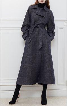 Prace Firenze Coat