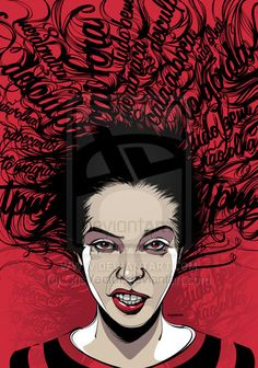TPM by Cris Vector/Cristiano Siqueira