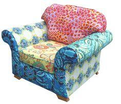 Up Cycling Furniture | Vintagelanedungarvan.blogspot.ie