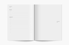 """We committed an art direction of """"Eurythmiemalbuch"""". Book Cover Design, Book Design, Minimal Book, Art Direction, Books, Libros, Envelope Design, Book, Cover Design"""