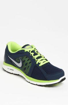 e4f04bc5eaf060 Nike  Dual Fusion Run  Running Shoe (Men)