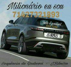 yo soy millonario : 71426321893 todo es posible 519 7148 888 889 8 gracias gracias gracias