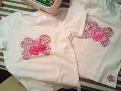 Camisetas originales, con lo que nos pidas. 18€/u. A partir de 2 a 15€/u.  #camisetas #t-shirt #niños #mariposas #original