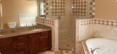 Johnson City Handyman Is A Full Service Remodeling Company Serving The  Johnson City, Bristol, And Kingsport, TN Areas.