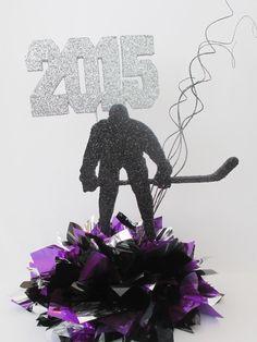 hockey-player-2015-centerpiece