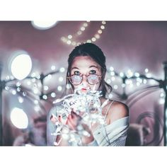 "53.6k Likes, 539 Comments - Brandon Woelfel (@brandonwoelfel) on Instagram: ""You got diamonds in your eyes tonight Throwing fire, trying to make it right"""