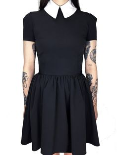 BUY WHEN ABLE: ROSELLE DRESSES