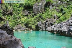 Day 39 of : An Overnight Stay at Islas de Gigantes - Escape Manila Philippines Cities, Iloilo City, Bacolod City, City Gallery, Tourist Spots, Manila, World Heritage Sites, The Good Place, Tourism