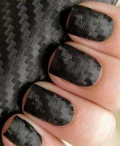 37 Magic Nails HOW?!?!?!?!!?!?!?!?!?