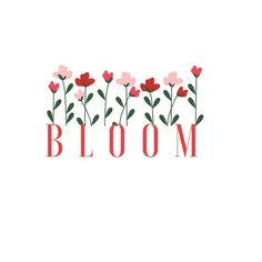 Quotes About Flowers Blooming, Bloom Quotes, Plants Quotes, Bloom Where You Are Planted, Cover Photo Quotes, Fb Covers, Timeline Covers, Flowers For You, Flower Quotes