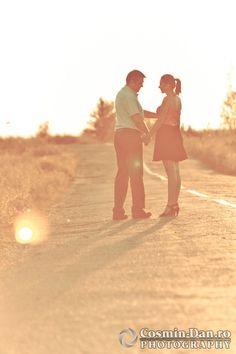 Fotografie nunta Timisoara - logodna, engagement