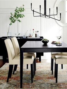 Chair And A Half Crate And Barrel And Chairs On Pinterest