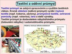 PRŮMYSL :: Béčko-Tc Czech Republic, Historia, Chemistry, Bohemia