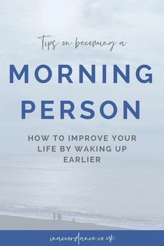 Waking up early has many benefits, but becoming a morning person is easier said than done. Read on for actionable strategies to make waking up early easier, and to find out all about the benefits you can expect Self Confidence Books, Building Self Confidence, Self Development Books, Development Quotes, Personal Development, How To Become Happy, Miracle Morning, Morning Person, Depression Treatment