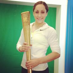 Jordyn Wieber-Olympics 2012-Gymnastics