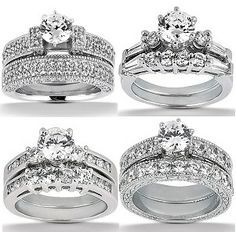 The princess cut is the most popular cut shape for diamonds.browse our online selection of perfect jewelry you online selection of perfect jewelry you will also call us at 1-212-354-8664