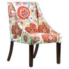 Stella Accent Chair