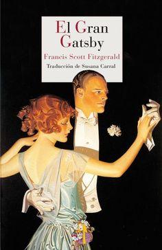 Ilustración de la cubierta by Joseph Christian Leyendecker (1874-1951)