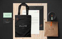 Plato Branding - Mindsparkle Mag