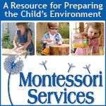 Montesorri Learning - Conflict Resolution for Toddlers