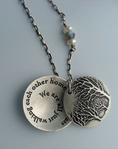 I desperately NEED this. (@ The Alchemist's Garden)