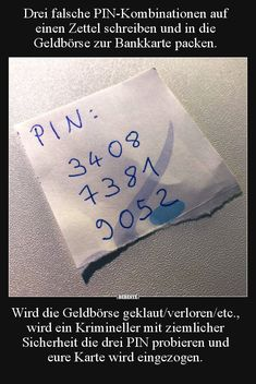 Write three wrong PIN combinations on a piece of paper … – Funny Ideas Funny Share, Clever Quotes, Listening To Music, Really Funny, Funny Photos, Good To Know, Fun Facts, Ohana, Life Hacks