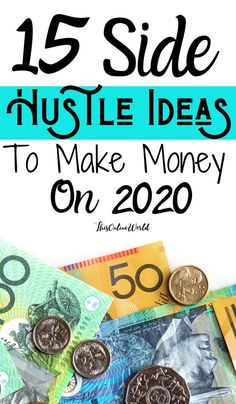 Earn Money Online, Make Money Blogging, Saving Money, Make Money Fast, Make Money From Home, Make 100 A Day, Helping Other People, Extra Money, Making Ideas