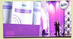 Convención 2013: Vive Tus Sueños