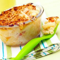 25 Yummy Dinners for Picky Eaters  Please your picky eater with these irresistible dinner recipes from Annabel Karmel