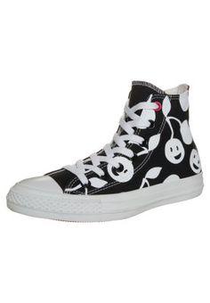 Chaussures CONVERSE Pointure 37,5 kaufen auf ricardo.ch