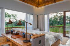 Villa Lumia Bali - V