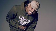 """Chris Brown divulga nova música, """"Yellow Tape"""" #Cantor, #ChrisBrown, #Instagram, #Lançamento, #M, #Música, #Noticias, #Nova, #NovaMúsica, #Single, #Vídeo http://popzone.tv/2016/11/chris-brown-divulga-nova-musica-yellow-tape.html"""