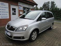 Unfallfrei  Van/Kleinbus, Gebrauchtfahrzeug Verfügbarkeit: Sofort  EZ 10/2005  163.000 km  Benzin  77 kW (105 PS)  Schaltgetriebe