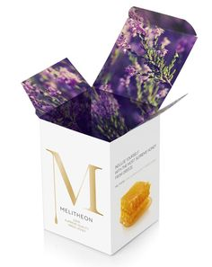 This month I have been looking at packaging. Here are my top 10 favourites of the month. Pavilion Garden Tea Packaging by Matthew Algie of One Darlington Road. Honey Packaging, Coffee Packaging, Pretty Packaging, Food Packaging, Brand Packaging, Design Packaging, Chocolate Packaging, Bottle Packaging, Skincare Packaging