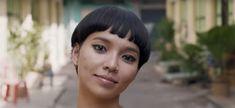 iPhone X, nuovo spot dedicato alla fotocamera e alla modalità Portrait Lighting [Video]