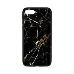 Artsbaba iphone 7 Case,Black Gold Marbleiphone 7 Case 4.7... https://www.amazon.com/dp/B06Y5FG5XH/ref=cm_sw_r_pi_dp_x_CwT9ybPGZ0BE9