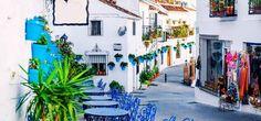 Algeciras Spain